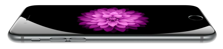 Novinky od Apple: iPhone 6 a Watch a jak si vybrat