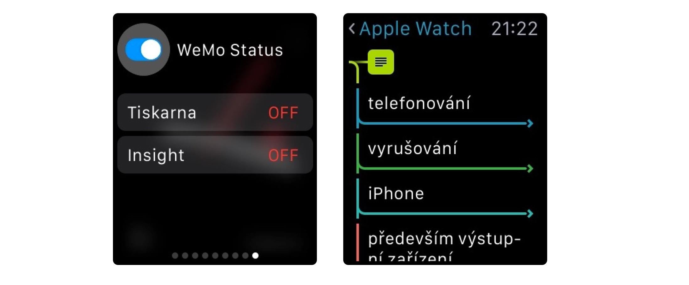 Apple_Watch_face