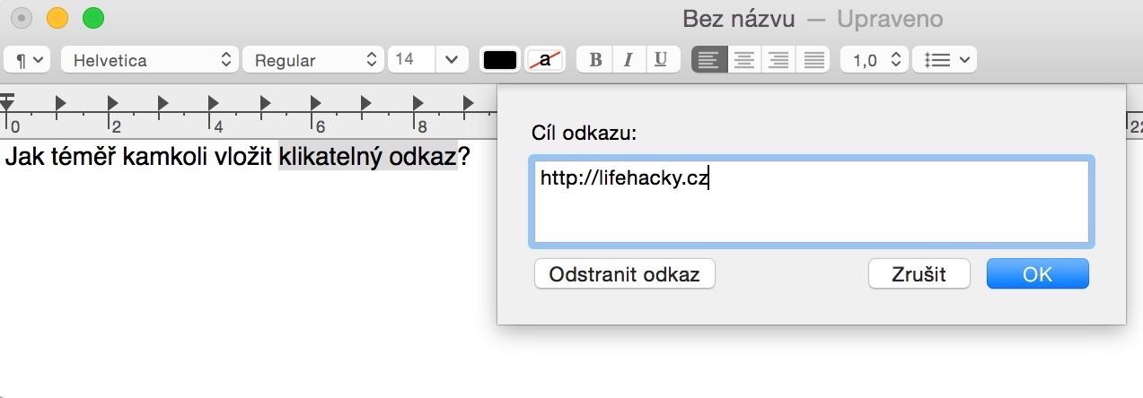 Bez_na-zvu-1