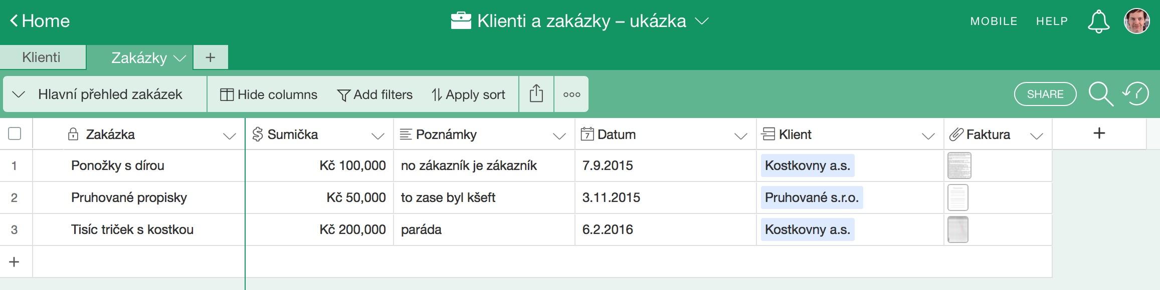 Klienti_a_zaka-zky_-uka-zka-_Airtable.09704e9a1d1f45b59aef016c704e7c93
