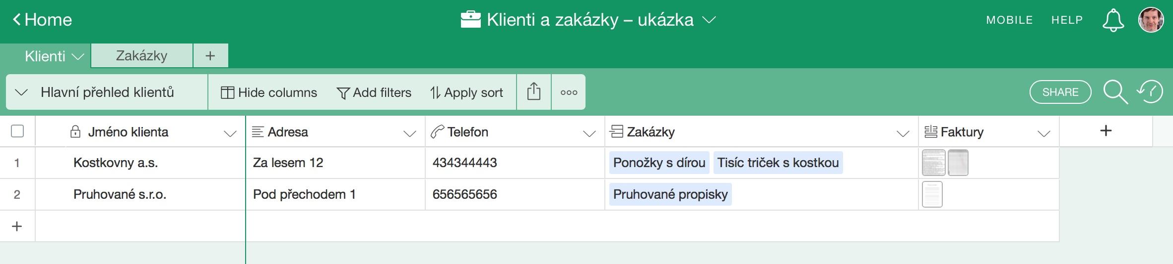 Klienti_a_zaka-zky_-uka-zka-_Airtable.891dec1c0db346b2993d7dd73caec658
