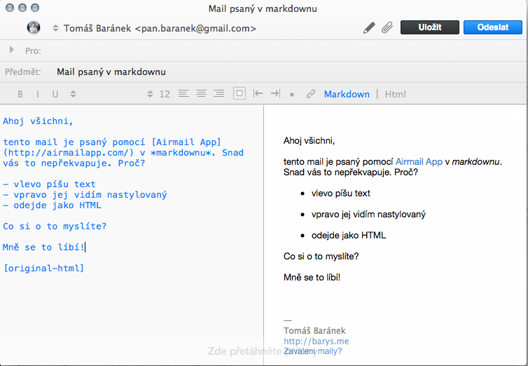 Mail_psan-_v_markdownu_and_Airmail