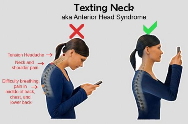 Text-neck-600x395.0433552ebd924626adc3087a904aa9d1