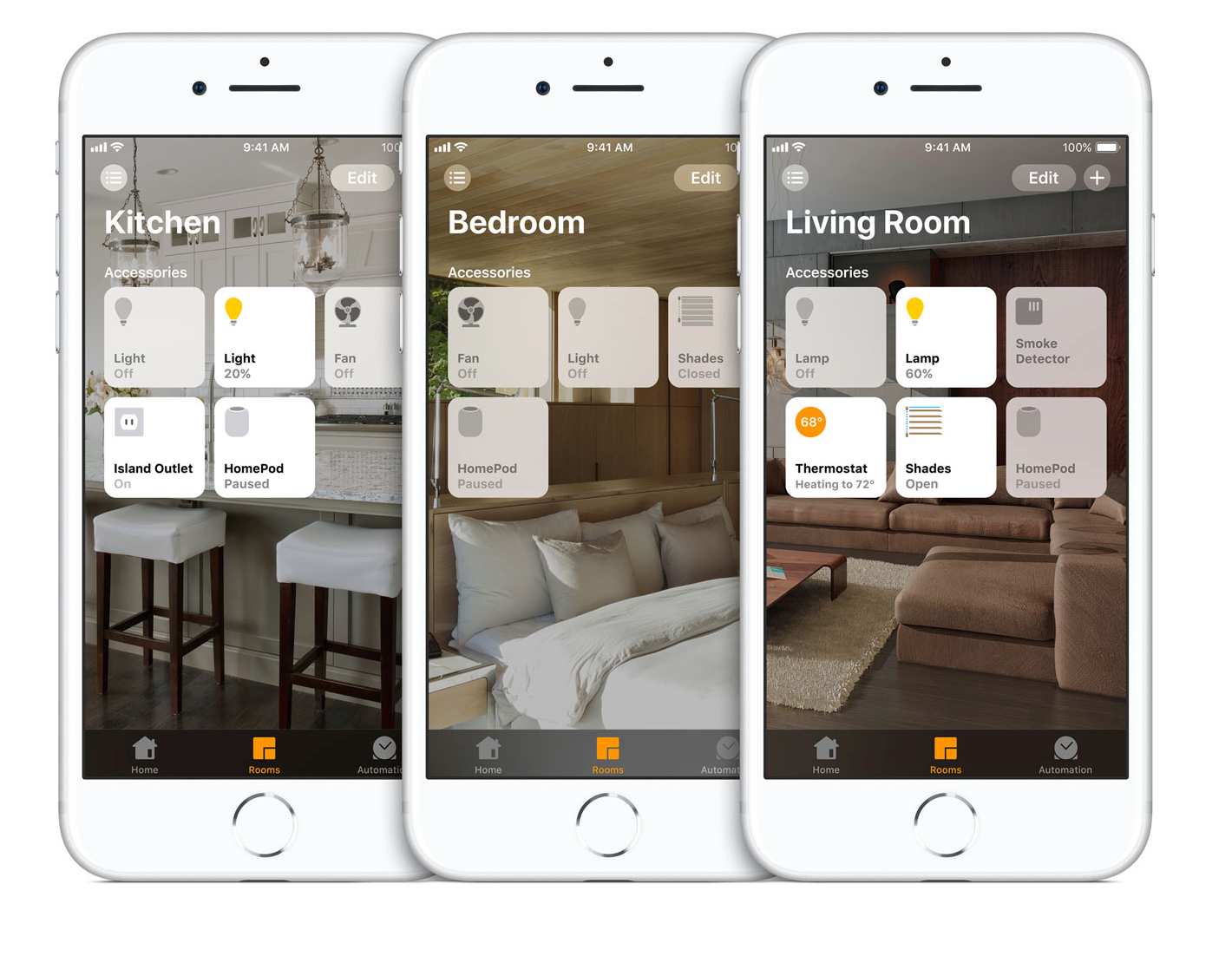 nejlepší aplikace pro připojení pro iPhone 2014 randění introvertní ženy