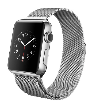 Apple_-_Apple_Watch