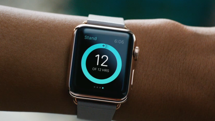Apple_-Apple_Watch-_Films