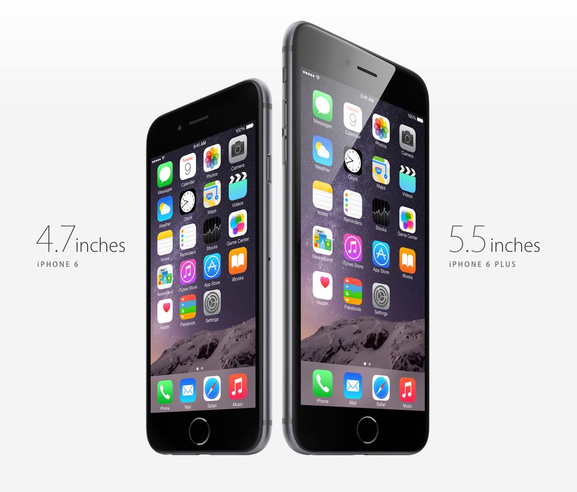 Apple_-_iPhone_6