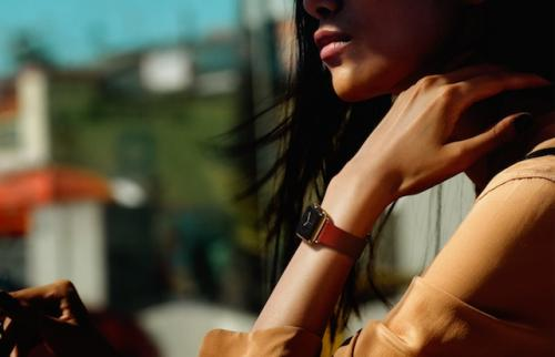 apple-watch-rose-gold-red-leather-132522